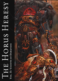 The Horus Heresy Collected Visions 483834Visionsofdarkness