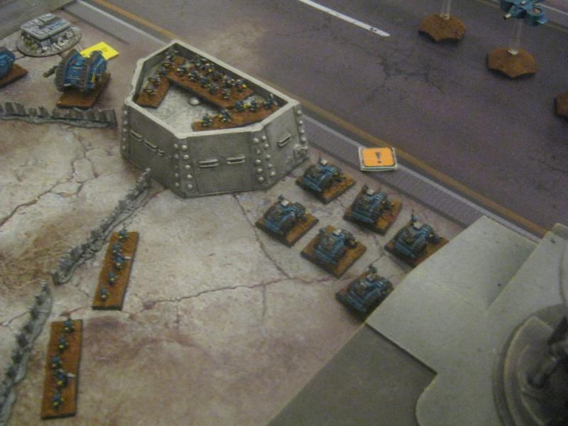 Assaut sur Zebra (campagne narrative) 483834wotantytysvssquats20