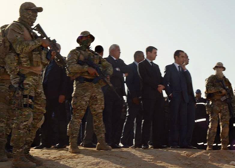 القوات الخاصة التونسية (حصري وشامل) - صفحة 37 48414146vf