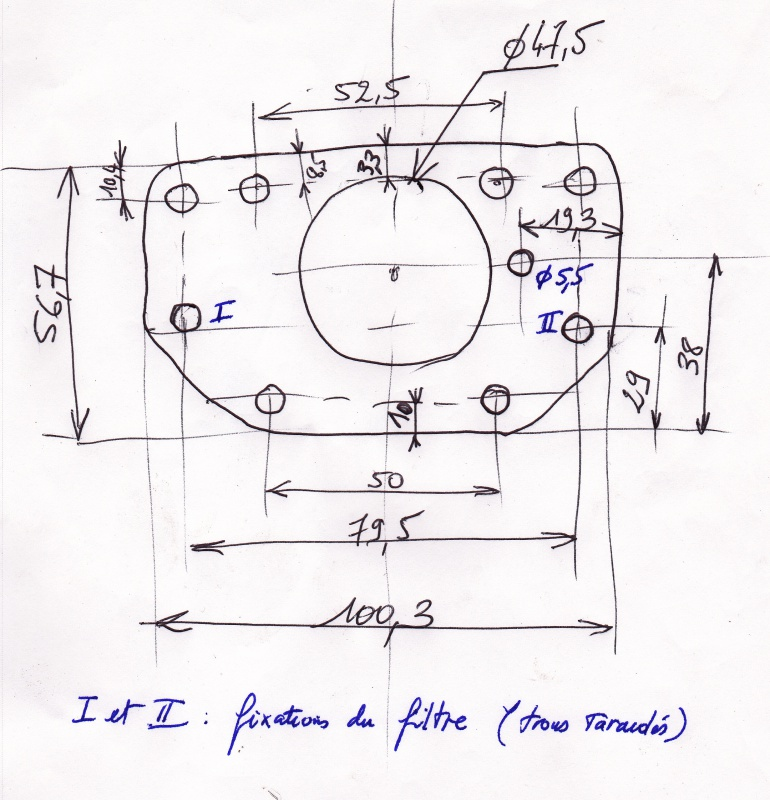 Injection a la mogette - Page 2 484230BridecarbuHIF44