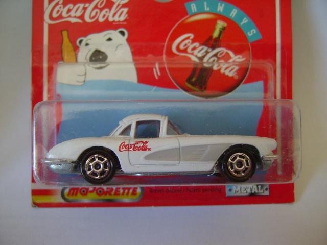 N°279 Chevrolet corvette 58 484669s4200018