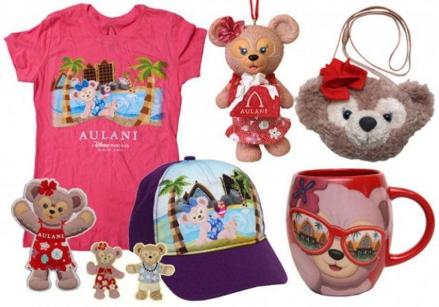 Aulani, a Disney Resort & Spa [2011] - Page 8 485440sm3