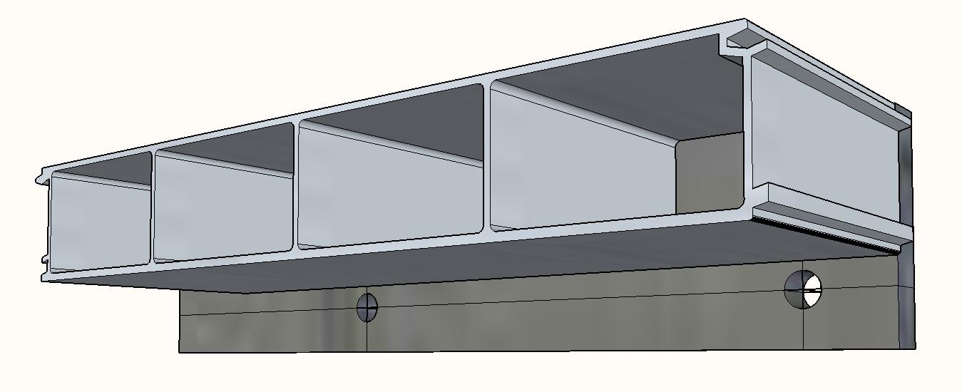 Une petite B3 pour l'atelier - Page 4 485586ScreenShot022416at1127PM
