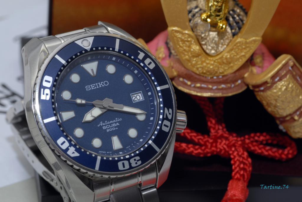 Choix montre pour quelqu'un qui n'y connait pas grand' chose en montres de plong 485774Sumo_0