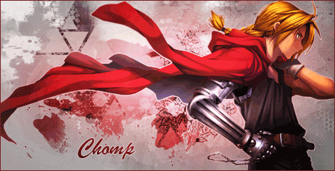 Quel personnage de Fairy Tail es-tu ? 486220signac10