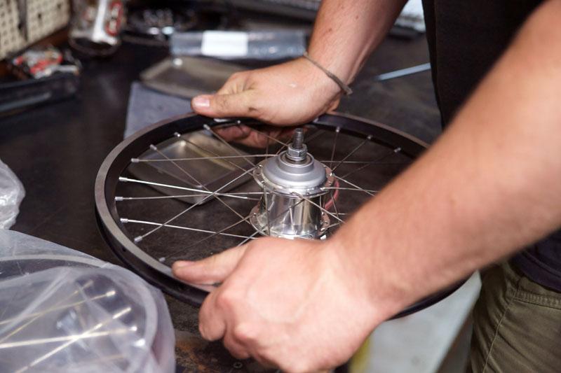 Rayonner les roues : outils et techniques - Page 3 486313DSC03801copy