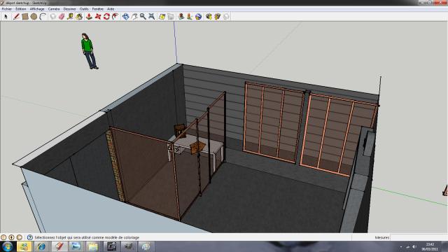 Construction taille réelle : Tower of terror boiler room projet  486494Sanstitre1