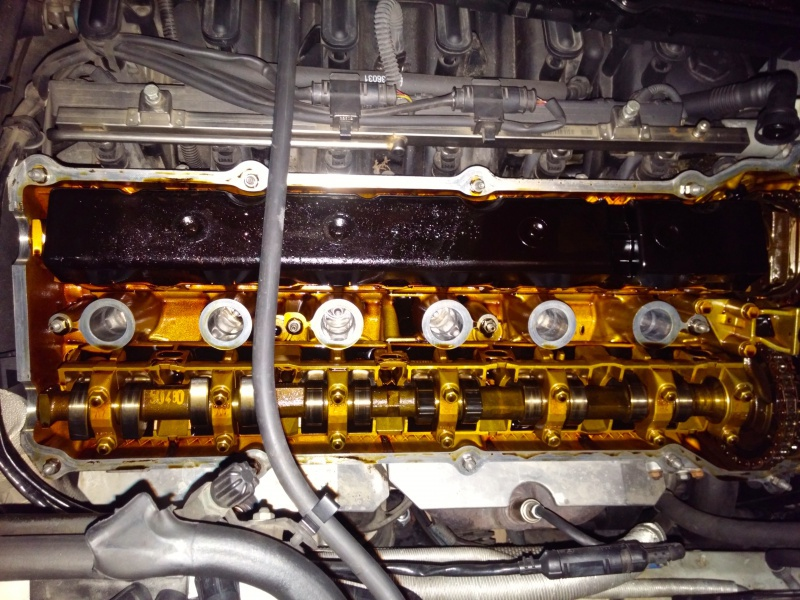 Ma nouvelle acquisition une BMW 320iA Touring - Page 4 48671220150103105534