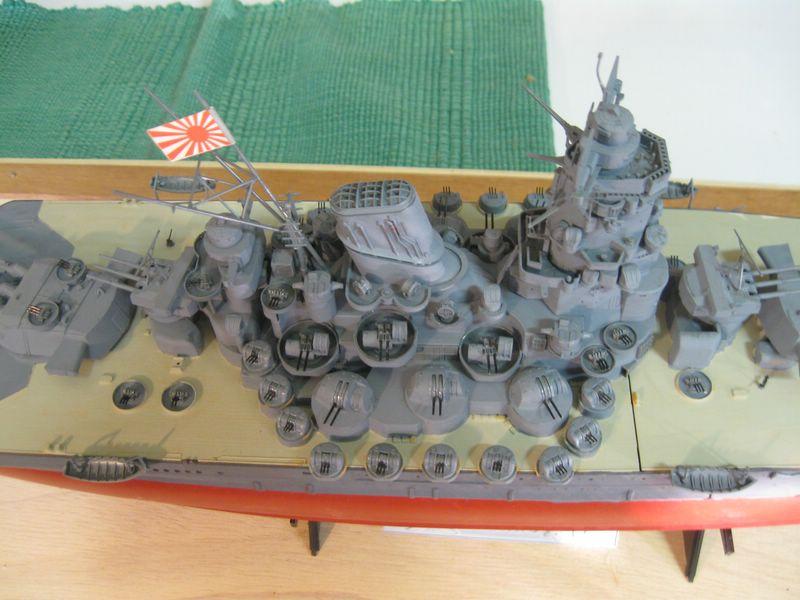 Le Yamato au 350 par 0582..574 486906Photo006800x600
