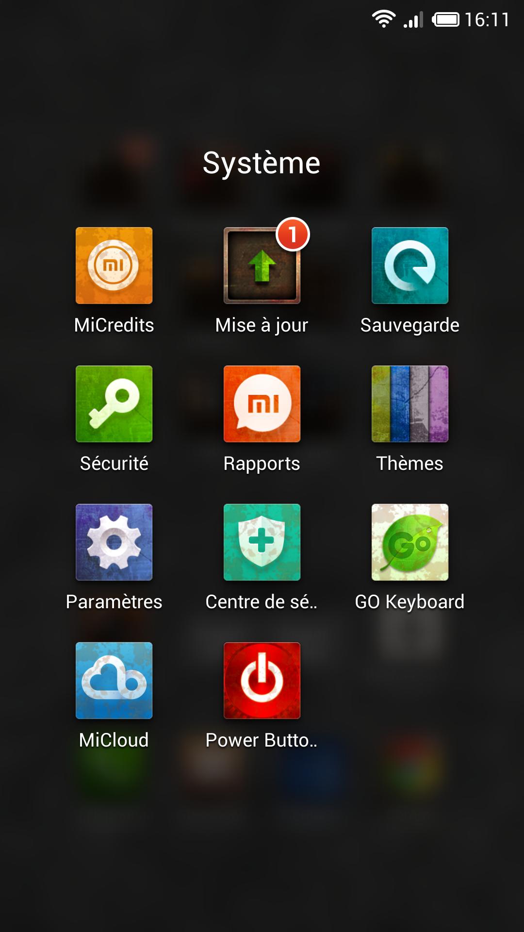 [TUTO]jBART : Traduire une ROM ou certaines des applications 487066Screenshot201406161611071