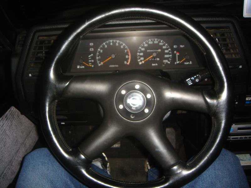 La sunny GTI coupé de Nono-Senpai, CA16 inside 487612DSC00521