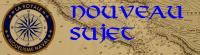 LIFTING VISUEL DU FORUM - Page 3 488217bouton1