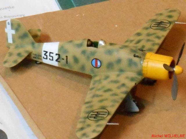 FIAT G.50 B. Airfix  488253DSCN8592Copier