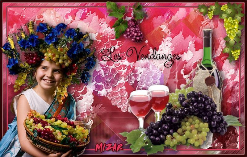 LES VENDANGES 488602tuto2b