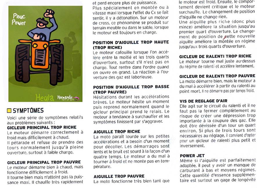 test de la methode de gonglage de ts par pierre husson  - Page 4 488633IMG201305230003