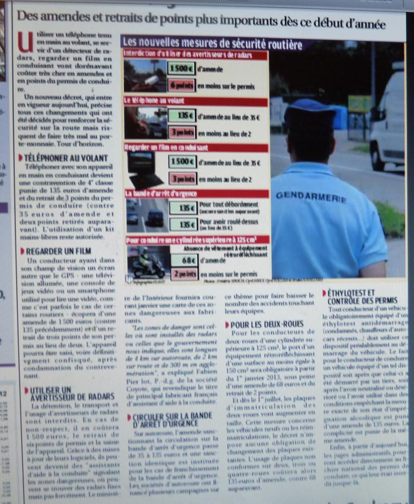 RECORDS DE VITESSE ...NOUS SERONS TOUS UN JOUR CHAMPIONS DU MONDE  - Page 9 488861P1250997