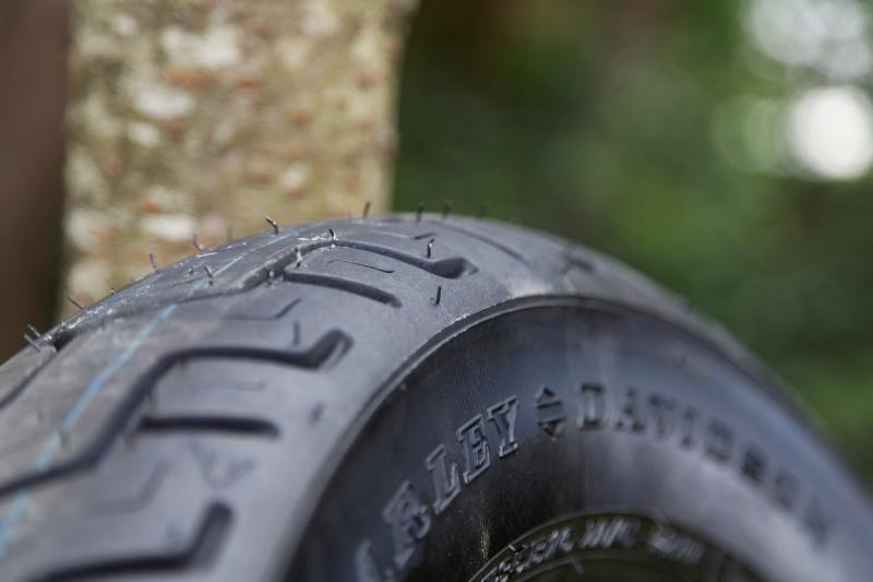 Quelle marque de pneu sur un SLIM? 490090IMG6223