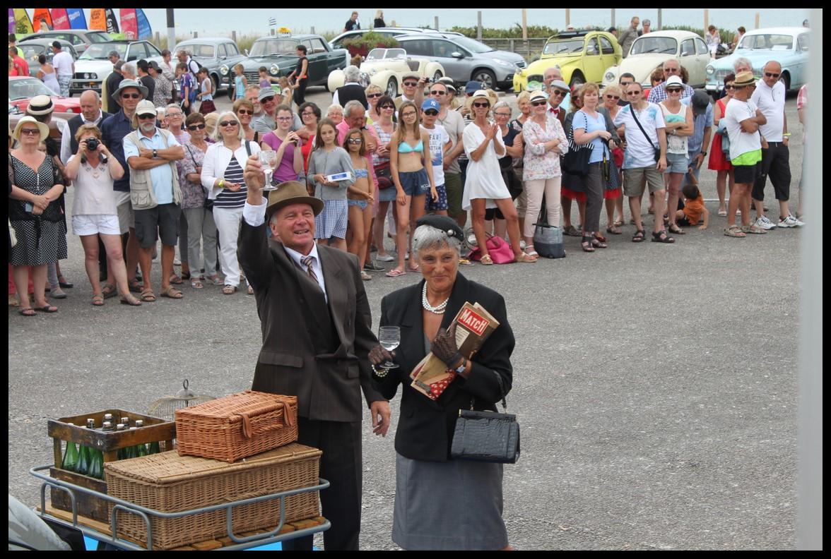 Concours d'élégance des Sables d'Or - Juillet 2016. 490117IMG7111Copier