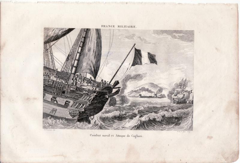 la campagne de l'an III - 1795 490257SanstitreNumrisation13
