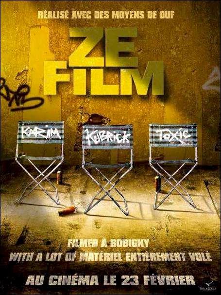 MARABOUT DES FILMS DE CINEMA  - Page 4 490630zefilm