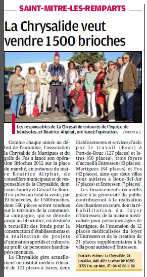 FC Saint-Mitre  LES REMPARTS :: PHB  - Page 2 490860Sanstitre