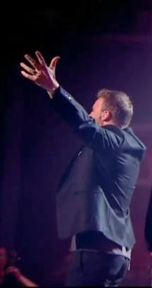 TT à X Factor (arrivée+émission) 490941gazxfact13vijpg