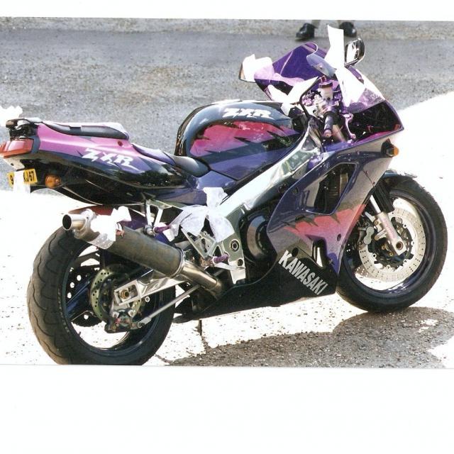 le topic des motos que vous avez possédées - Page 2 491007grandetof2