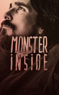 Christian Bale 491364ava1