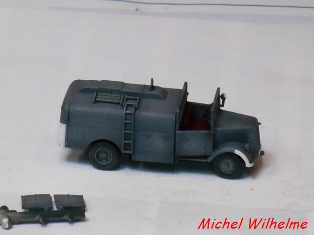 OPEL BLITZ  tankwagen  491664DSCN9098Copier