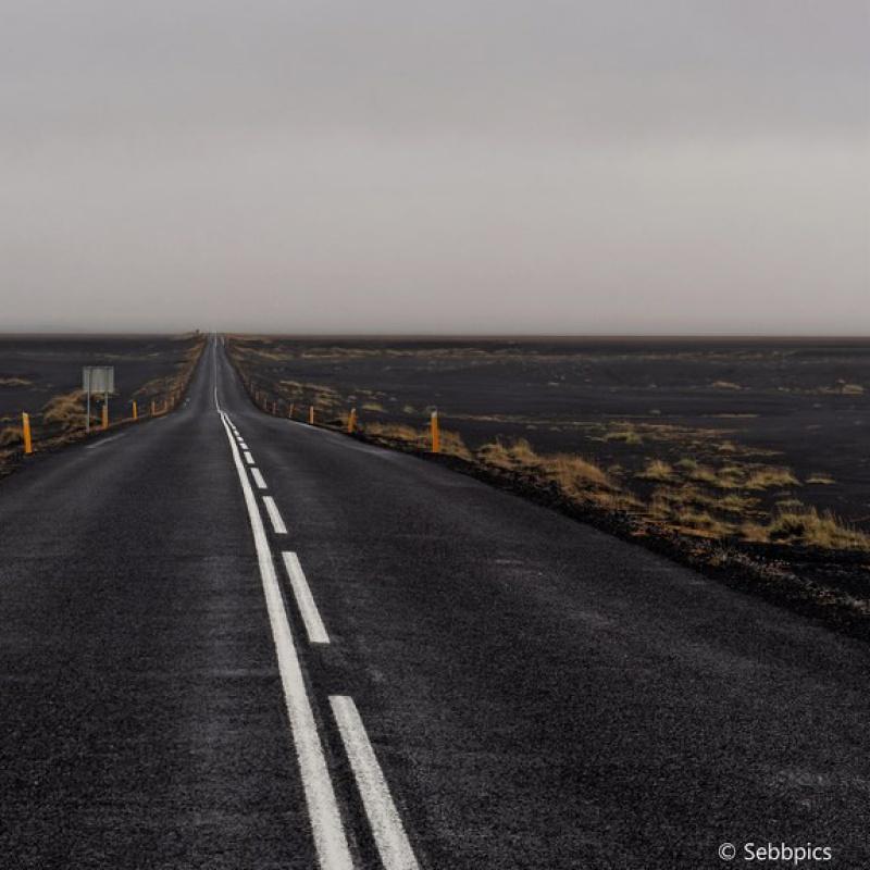[Le Jackot Islandais]Ruée vers l'est: Skaftafell & glaciers [Ajouts] 4917903038729810664043d564abxx