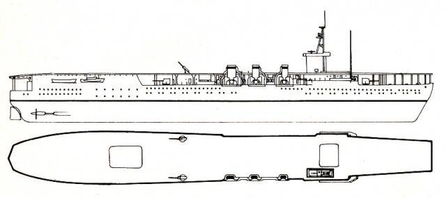 Quizz bateaux et histoire navale - Page 6 491948PA
