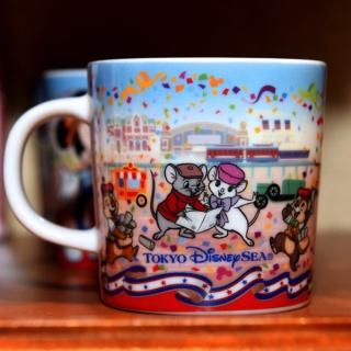 [Tokyo Disney Resort] Le Resort en général - le coin des petites infos 492322bia3