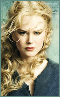 Nicole Kidman 200*320 493228vavanicole20