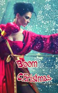Eva Green avatars 200x320 pixels 493996AVATARSELOISENOEL