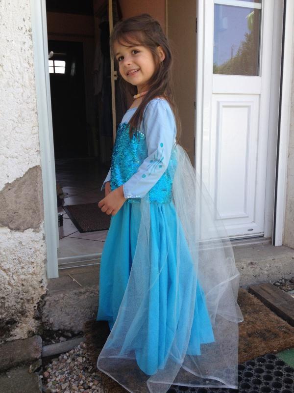 [Terminé] Elsa, la reine des neiges - Page 2 494000IMG6179