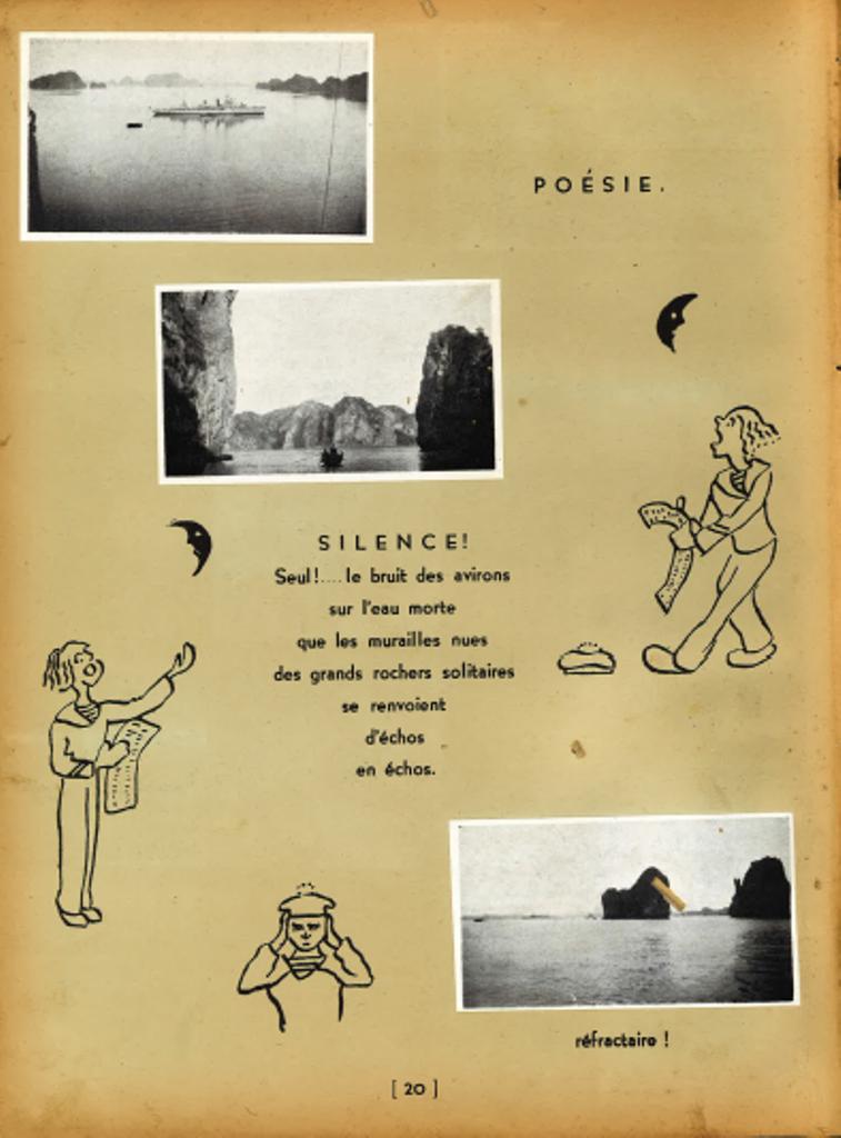PRIMAUGUET (CROISEUR) - Page 2 4941587321