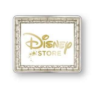 [Site Web - Boutiques] Disney Store Japon  - Page 5 494178ds11