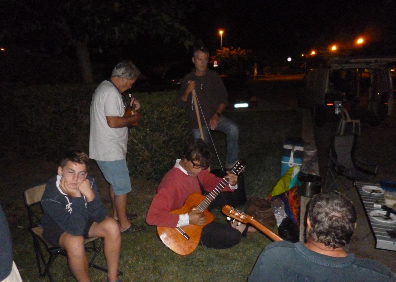 Grand Festu Vers l'infini et Aude là, Saison 2 : 20 et 21 septembre 2014 - Page 3 494561P1010971