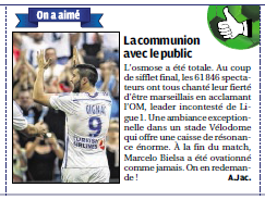 SUPPORTERS ...ALLEZ L'OM - Page 6 494657418D