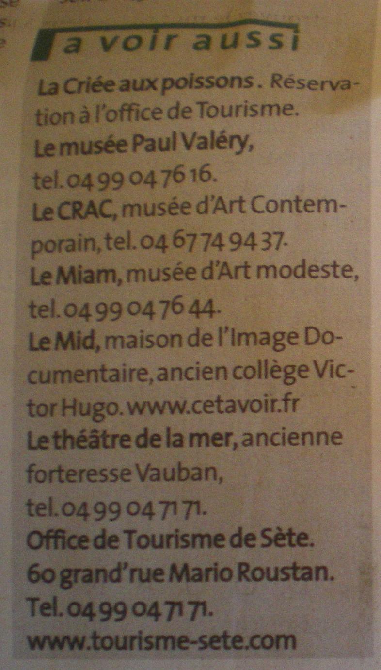 CETTE EXTRA... CETTE ILE SINGULIERE !!!!! - Page 4 495068IMGP7145
