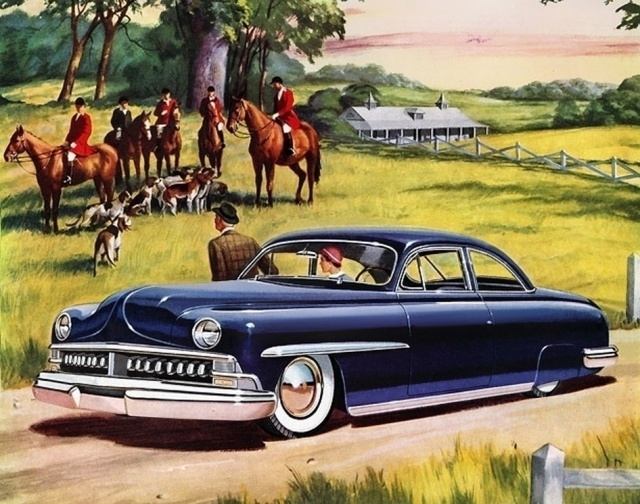 Antique Cars Adverts Revised 4958361950LincolnCosmopolitan5