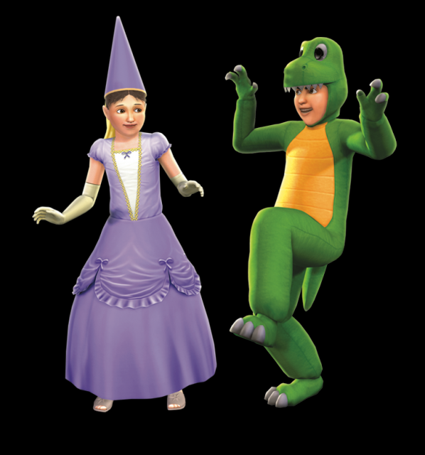 Les Sims™ 3 : Générations - Page 2 496595boygirl