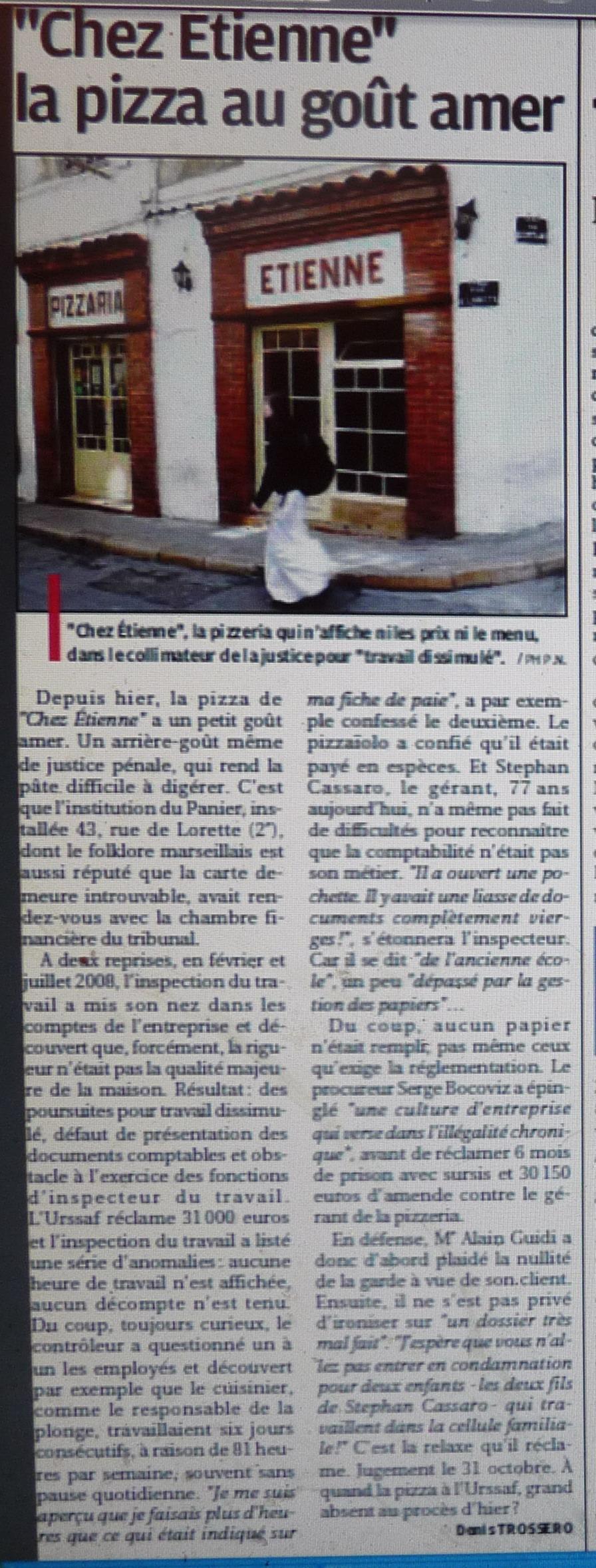 """UN ZESTE D """"HUMOUR DANS UNE MER DE ...BONHEUR - Page 2 496783P1230039"""