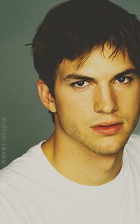 Ashton Kutcher - 200*320 497050ashtonkutcher7