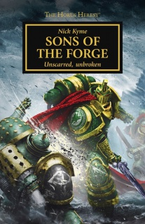 Programme des publications The Black Library 2016 - UK 497538zfe