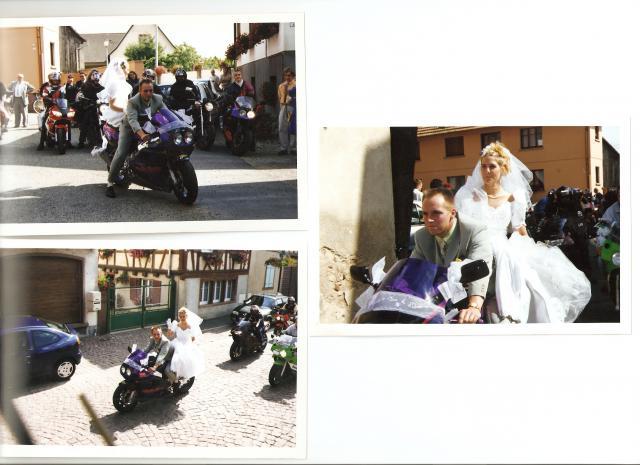 le topic des motos que vous avez possédées - Page 2 497644Numriser00034