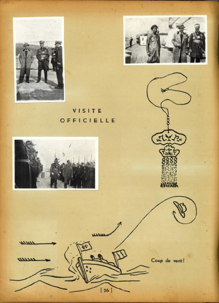 PRIMAUGUET (CROISEUR) - Page 2 4980686027
