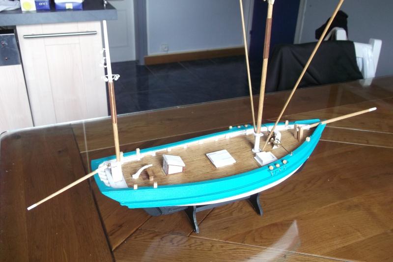 Thonier Marie-Jeanne (Billing Boats 1/50°) par sklerijen - Page 4 498169DSCF5273
