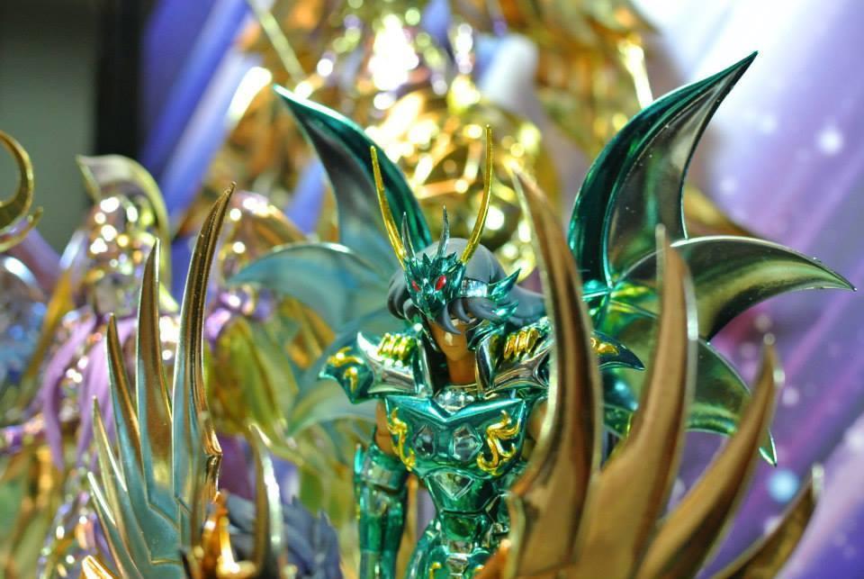 Galerie Shiryu Dragon v4 (Line' UP) 498371405752611615705516639369254699n