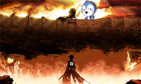 Quoi de neuf sur Manga-Fan ? 498799lattaquedupingouin